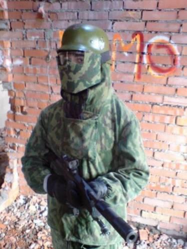 http://sumerki-bogov.ucoz.ru/_ph/5/2/512668797.jpg