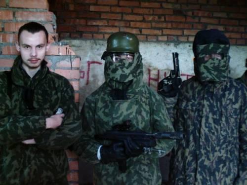http://sumerki-bogov.ucoz.ru/_ph/5/2/620098645.jpg